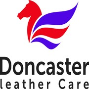 Doncaster leather care privacy policy