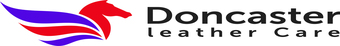 Leather Repairs Doncaster logo