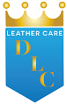 Leather cleaning Doncaster logo